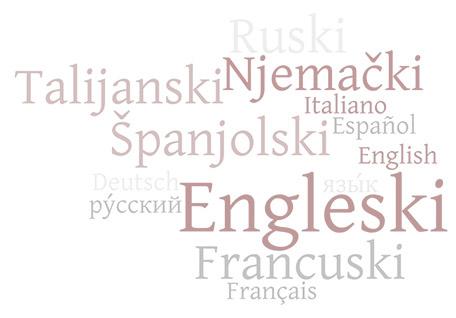 popis-jezika