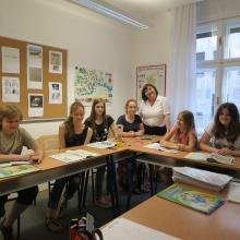 Kraj školske godine 2013/14 – ispiti su teški i naporni