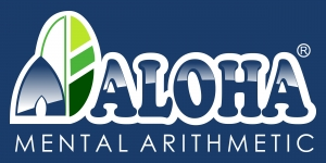 ALOHA_Mental_Arithmetic_Logo01
