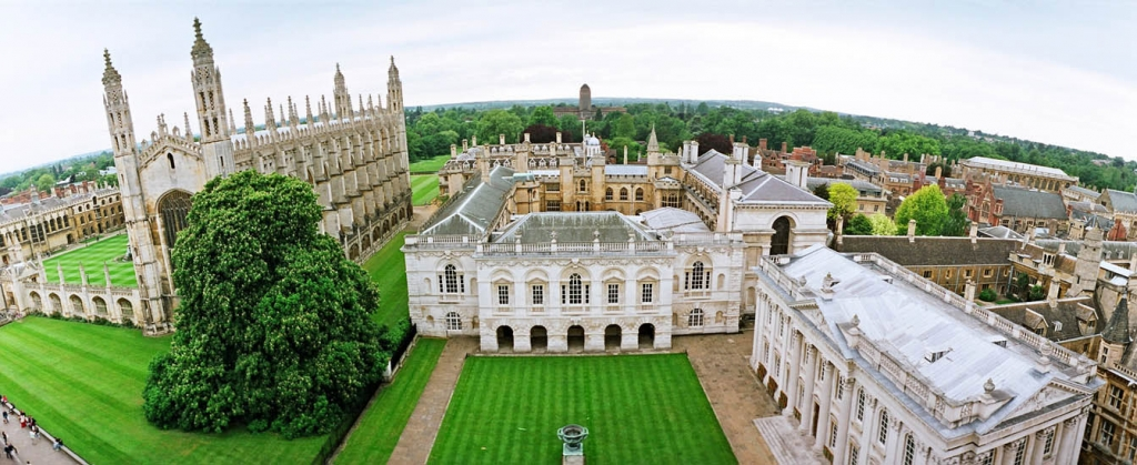 college-cambridge-cambrige