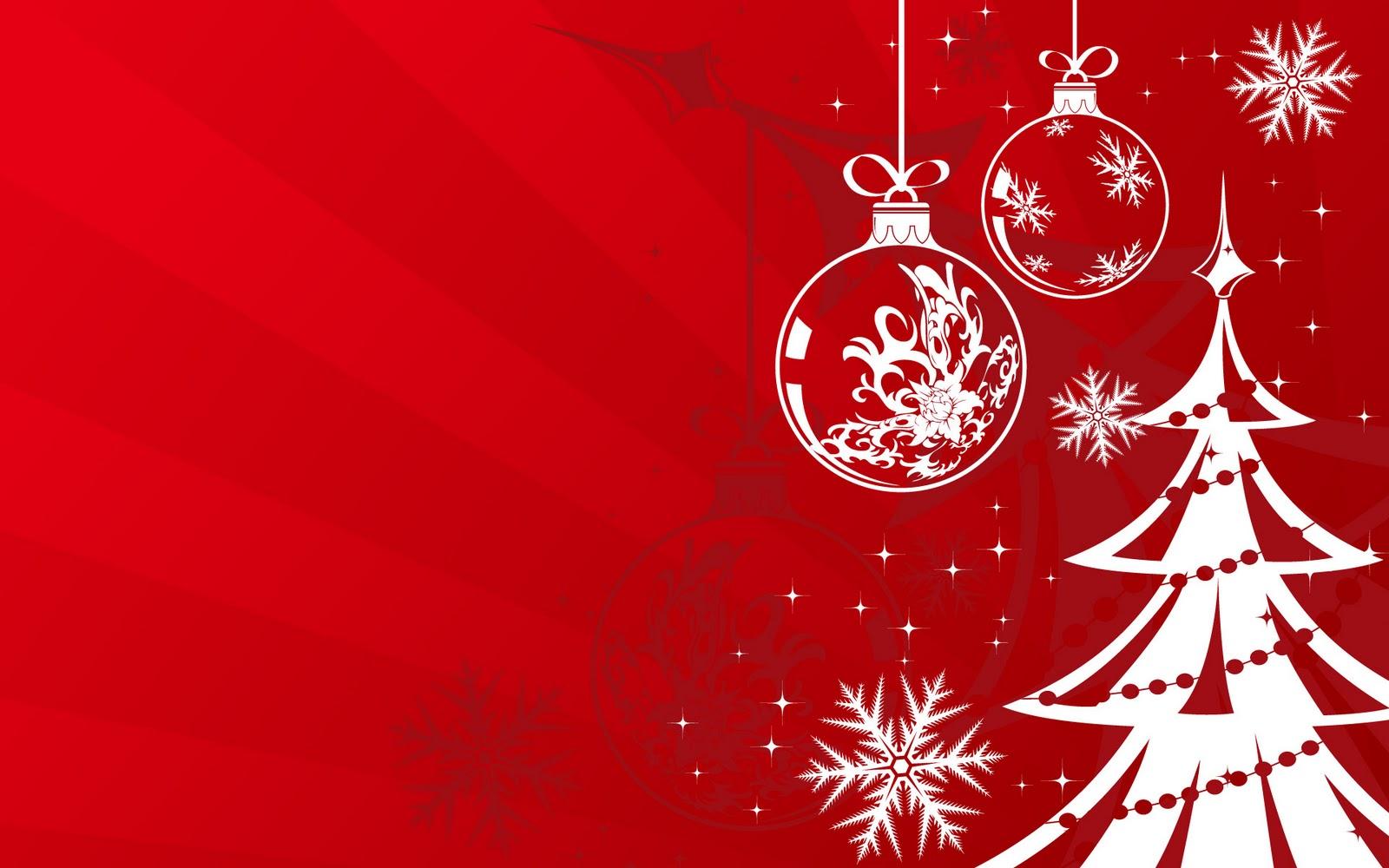 Velika Božićna akcija! 50% popusta na postojeće tečajeve!